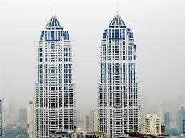 residential apartment, mumbai, opera house, image