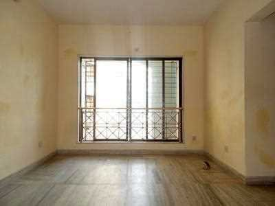 residential apartment, mumbai, s v road, image
