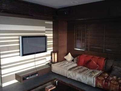 residential apartment, mumbai, churchgate, image