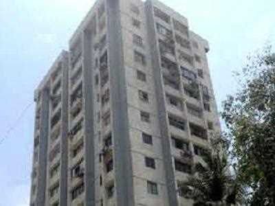 residential apartment, mumbai, warden road, image