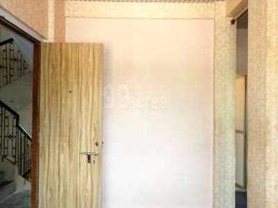 studio apartment, mumbai, royal palms, image