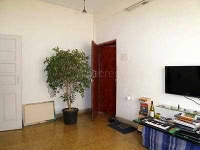 residential apartment, mumbai, linking road, image