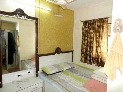 residential apartment, mumbai, jogeshwari west, image