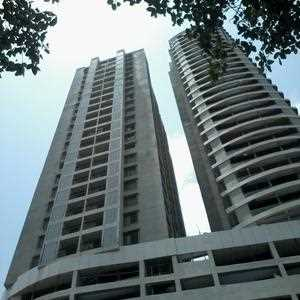 residential apartment, mumbai, matunga railway workshop, image