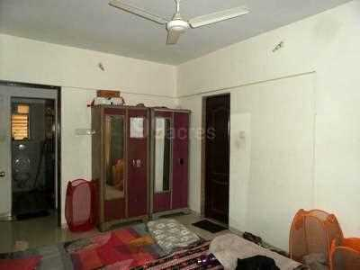 residential apartment, mumbai, marol naka junction, image