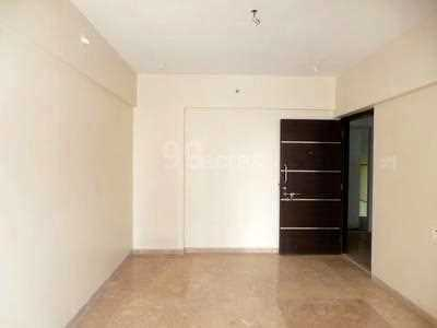 residential apartment, mumbai, lower parel west, image