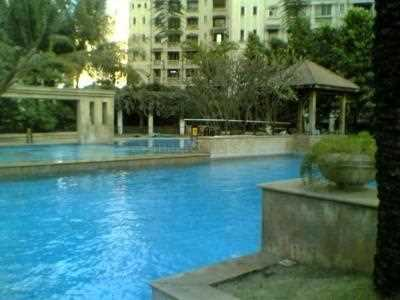 residential apartment, mumbai, dr e moses road-worli, image
