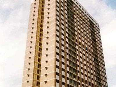 residential apartment, mumbai, sion east, image