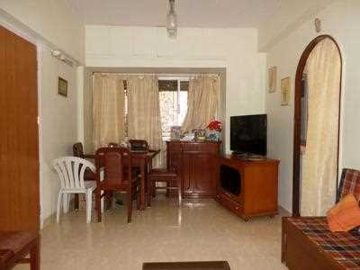 residential apartment, mumbai, santacruz electronic export processing zone, image
