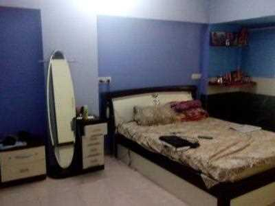 residential apartment, mumbai, seepz colony, image