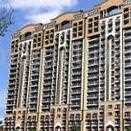 residential apartment, mumbai, vidyavihar west, image