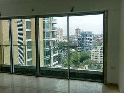 residential apartment, mumbai, indira docks mazgaon, image