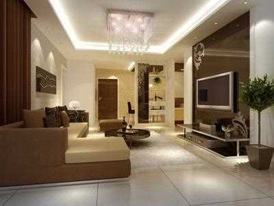 residential apartment, mumbai, chinchpokli east, image