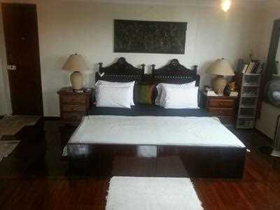 studio apartment, mumbai, flora fountain kala ghoda fort mumbai, image