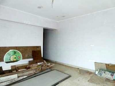 residential apartment, mumbai, santosh nagar bandra west, image