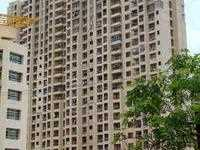 residential apartment, mumbai, battipada, image