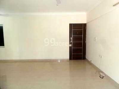 residential apartment, mumbai, d.g.q.a. colony, image