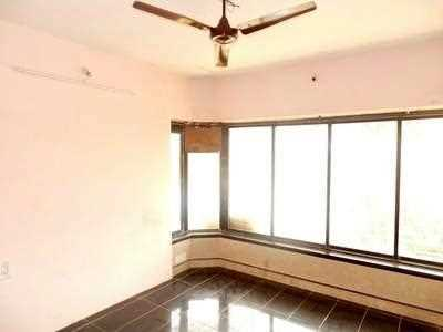 residential apartment, mumbai, ongc colony andheri(w), image