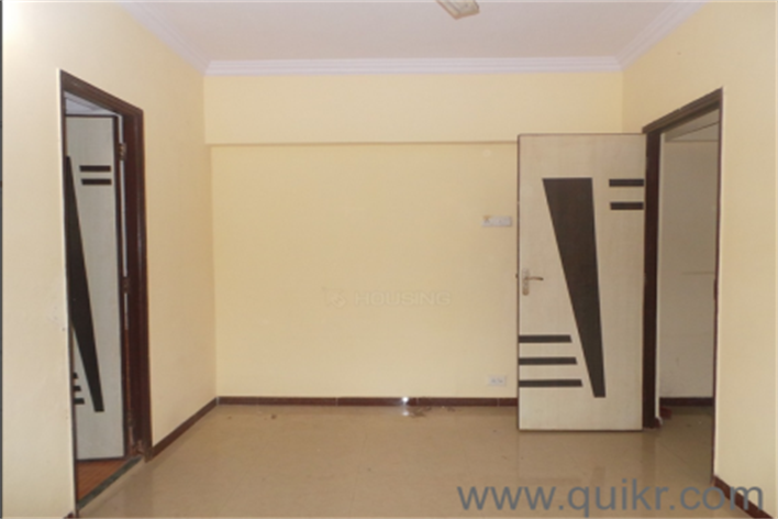 residential apartment, mumbai, vijay nagar colony andheri east, image