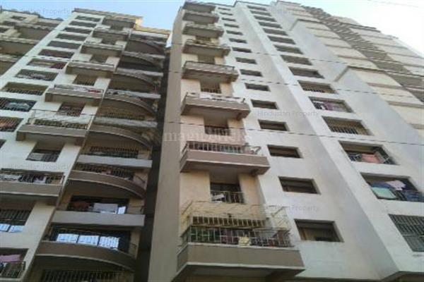 residential apartment, thane, kalyan (e), image
