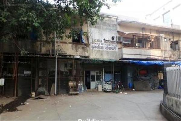Property for RENT in Marol Maroshi Road. Warehouse/Godown in Marol Maroshi Road for RENT. Warehouse/Godown in Marol Maroshi Road at hindustanproperty.com.