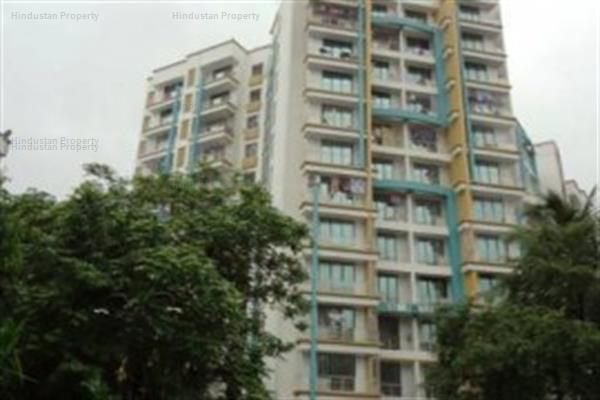 2 BHK Property for SALE in Marol Military Road. Residential Apartment in Marol Military Road for SALE. Residential Apartment in Marol Military Road at hindustanproperty.com.