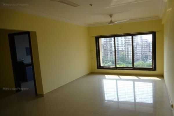 1 BHK Property for SALE in Marol Military Road. Residential Apartment in Marol Military Road for SALE. Residential Apartment in Marol Military Road at hindustanproperty.com.