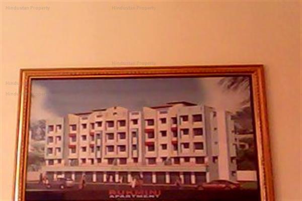 residential apartment, thane, gaothan virar, image