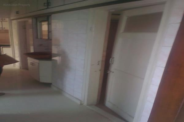 residential apartment, mumbai, vile parle east, image
