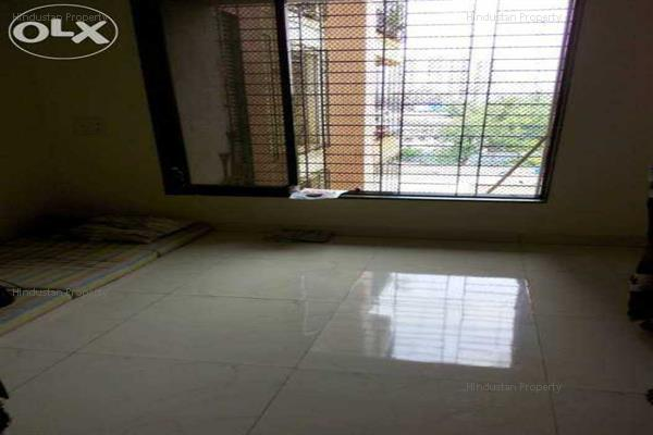 residential apartment, mumbai, bandra east, image
