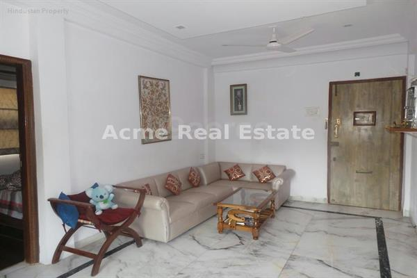 residential apartment, mumbai, bandra west, image