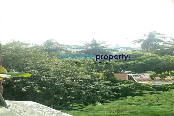 residential land, mumbai, khar west, image