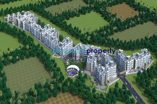 builder floor, thane, palghar, image