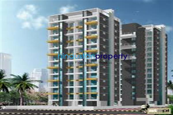 2 BHK Property for RENT in Kharghar. Residential Apartment in Kharghar for RENT. Residential Apartment in Kharghar at hindustanproperty.com.
