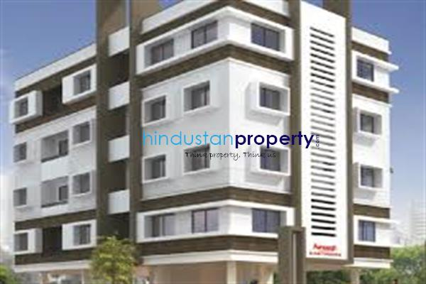 1 BHK Property for RENT in Kharghar. Residential Apartment in Kharghar for RENT. Residential Apartment in Kharghar at hindustanproperty.com.