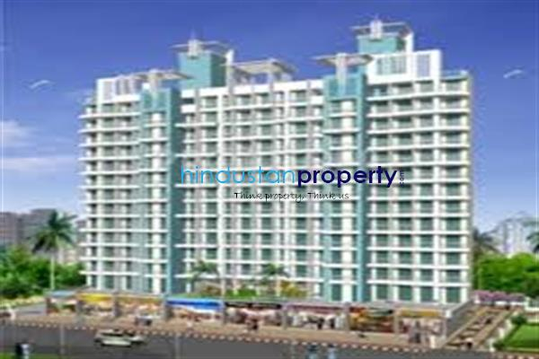3 BHK Property for RENT in Kharghar. Residential Apartment in Kharghar for RENT. Residential Apartment in Kharghar at hindustanproperty.com.