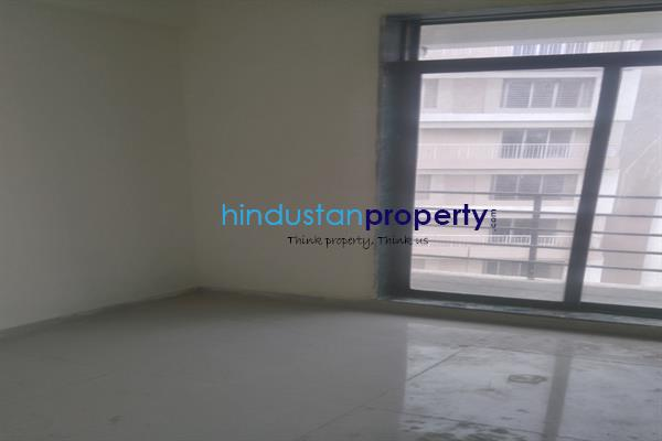 1 BHK Property for SALE in Ulwe. Residential Apartment in Ulwe for SALE. Residential Apartment in Ulwe at hindustanproperty.com.