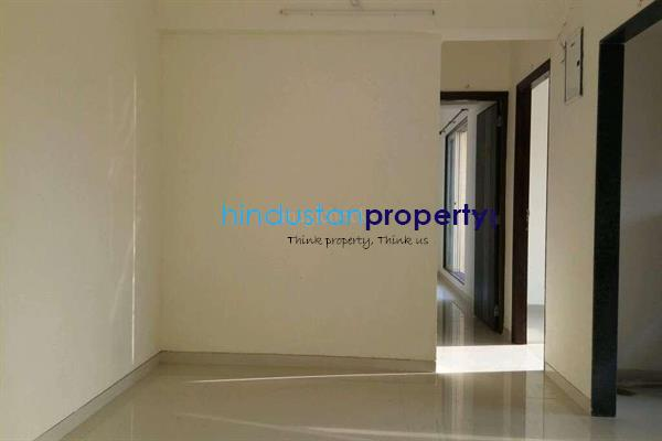 2 BHK Property for RENT in Andheri East. Residential Apartment in Andheri East for RENT. Residential Apartment in Andheri East at hindustanproperty.com.