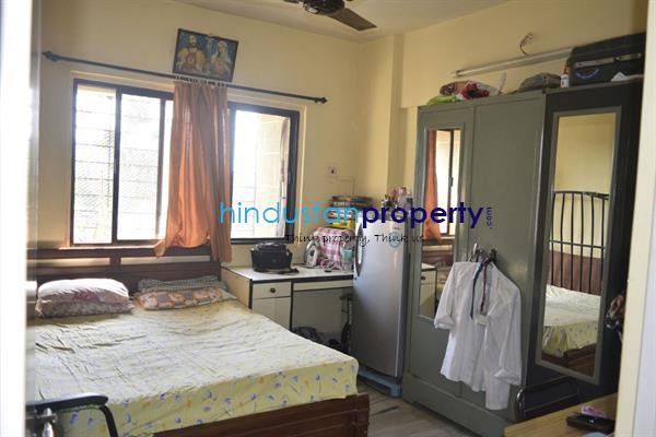 1 BHK Property for RENT in Andheri East. Residential Apartment in Andheri East for RENT. Residential Apartment in Andheri East at hindustanproperty.com.