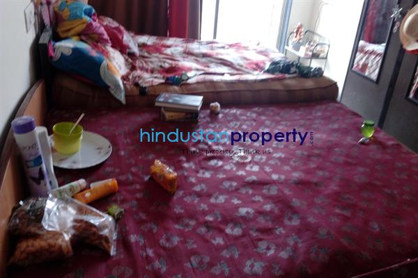 2 BHK Property for RENT in Andheri East. PG/Hostel in Andheri East for RENT. PG/Hostel in Andheri East at hindustanproperty.com.