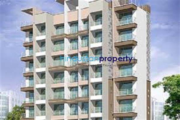 1 BHK Property for SALE in Kharghar. Residential Apartment in Kharghar for SALE. Residential Apartment in Kharghar at hindustanproperty.com.