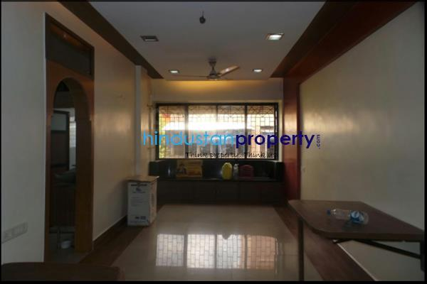 residential apartment, thane, naupada, image