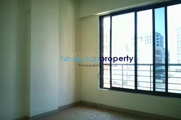 2 BHK Property for RENT in Ulwe. Residential Apartment in Ulwe for RENT. Residential Apartment in Ulwe at hindustanproperty.com.