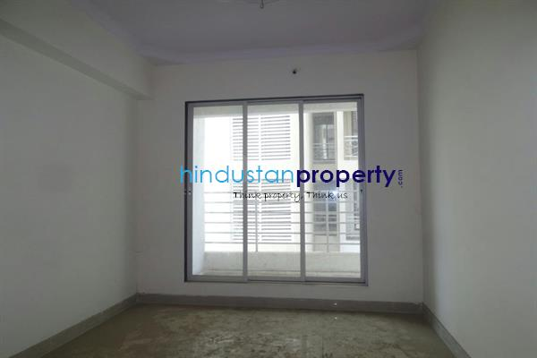 1 RK Property for SALE in Ulwe. Residential Apartment in Ulwe for SALE. Residential Apartment in Ulwe at hindustanproperty.com.
