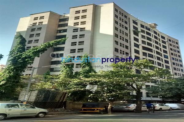 2 BHK Property for RENT in Andheri. Residential Apartment in Andheri for RENT. Residential Apartment in Andheri at hindustanproperty.com.