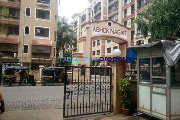 1 BHK Property for SALE in Andheri. Residential Apartment in Andheri for SALE. Residential Apartment in Andheri at hindustanproperty.com.