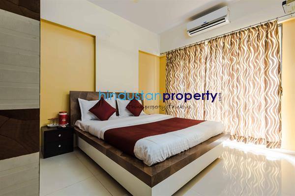 residential apartment, thane, nalasopara, image