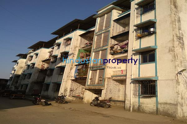 residential apartment, navi mumbai, mumbai pune express highway, image