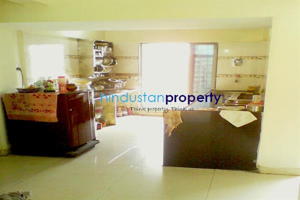 residential apartment, thane, godrej hill kalyan, image