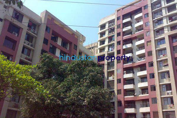 2 BHK Property for SALE in Andheri. Residential Apartment in Andheri for SALE. Residential Apartment in Andheri at hindustanproperty.com.